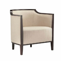 Deasia Lounge Chair