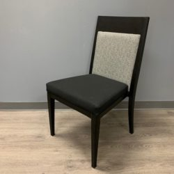 Denny Chair