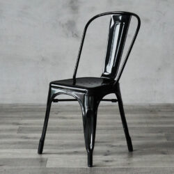 Dexter Chair