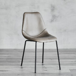 Drosia Chair