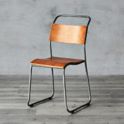 Dundee Chair