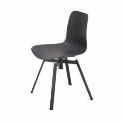 Ergli Chair