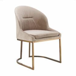 Eryk Chair