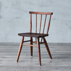 Elgin Dining Chair