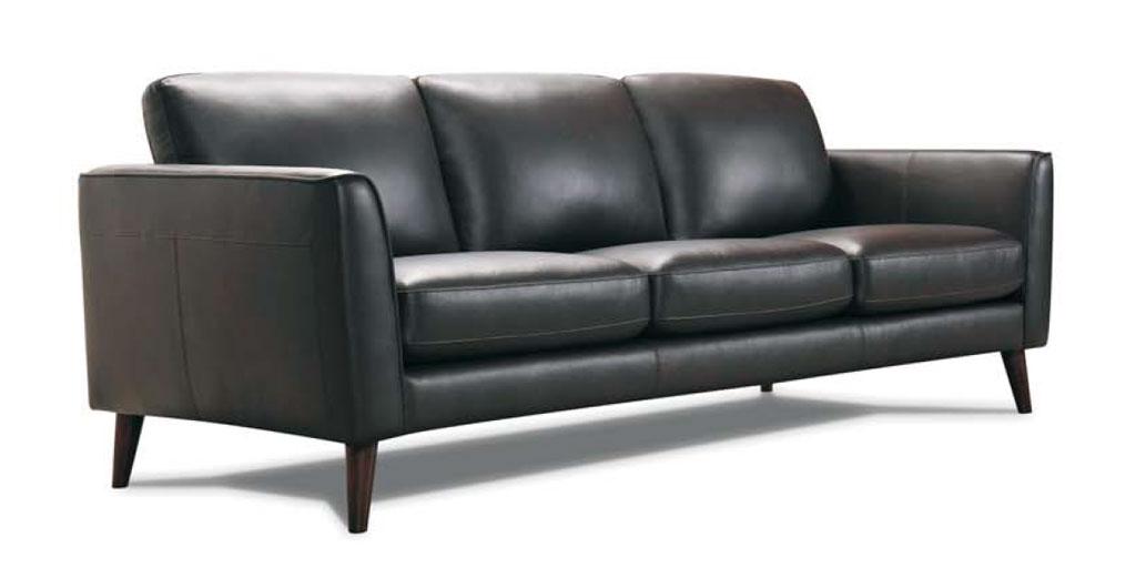 Emden Sofa