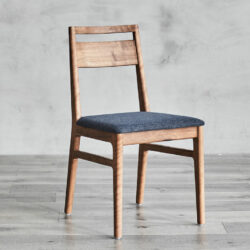 Foxford Dining Chair