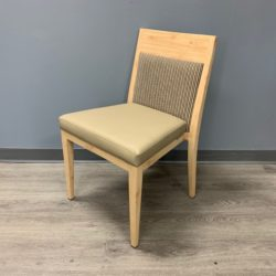 Gavin Chair