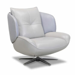 Ghent Lounge Chair