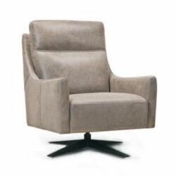 Groningen Lounge Chair