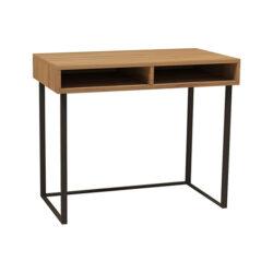 Herman Desk