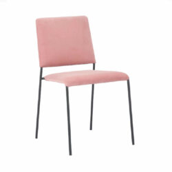 Hilton Chair