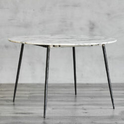 Halvan Dining Table