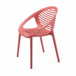 Ivan Chair