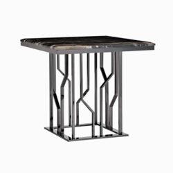 Klamos Side Table