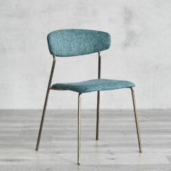 Kassel Chair