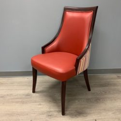 Kaylee Chair