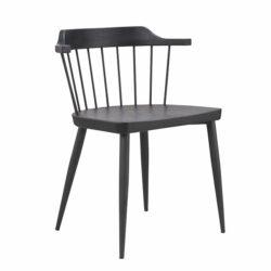 Kerr Chair