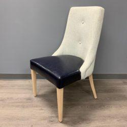 Khloe Chair
