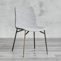 Koblenz Chair