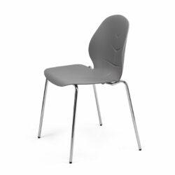Naturna Chair