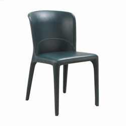 Lotte Chair