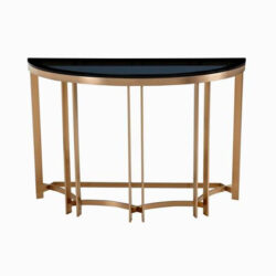 Lubian Console Table
