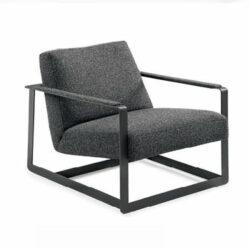Lynn Lounge Chair