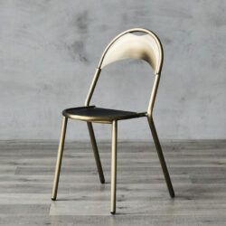 Lagos Chair
