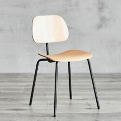 Leinz Chair