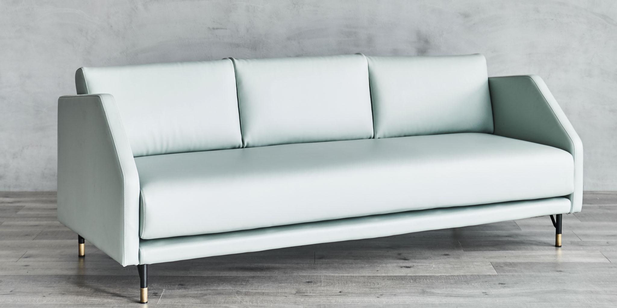 Lille Sofa