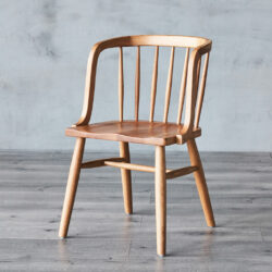 Liverpool Dining Chair