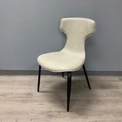 Lorenzo Chair