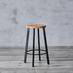 Loutra Counter Barstool
