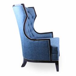 Monet Lounge Chair