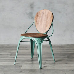 Magnus Chair