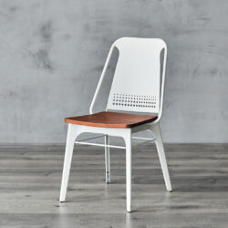 Marousi Chair