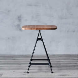 Messo Dining Table