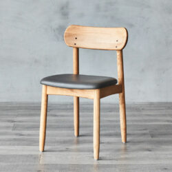 Mora Dining Chair