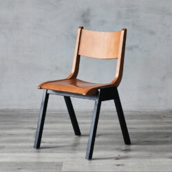 Norwich Dining Chair