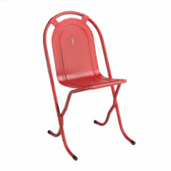 Oberon Chair
