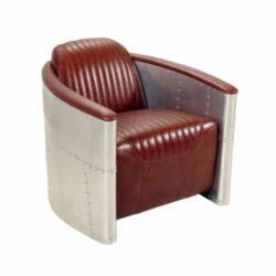 Olinda Lounge Chair