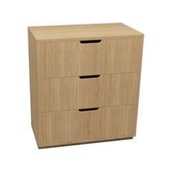 Olsen Dresser