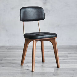 Oravita Dining Chair