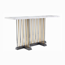 Plech Console Table 2