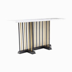 Plech Console Table