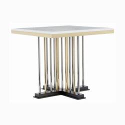 Plech Side Table