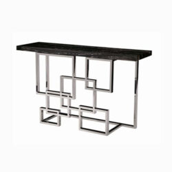 Plock Console Table