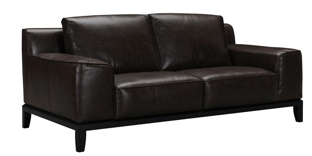 Papenburg Sofa
