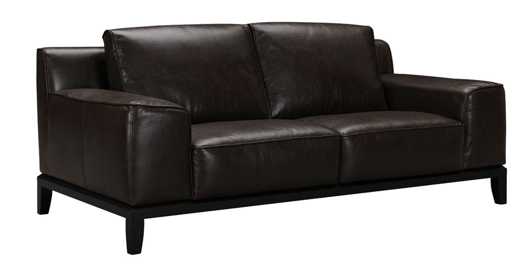 Papenburg Sofa