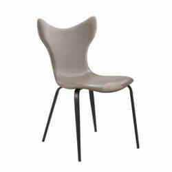 Paulo Chair